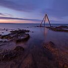 Ricketts Point by Timo Balk