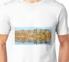 Beeds Mirror Unisex T-Shirt
