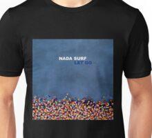 Nada Surf : Let Go Unisex T-Shirt