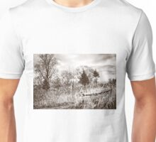 Autumn Country BNW Unisex T-Shirt