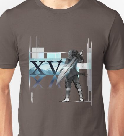 Noctis Unisex T-Shirt