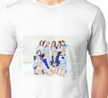 TWICE Unisex T-Shirt
