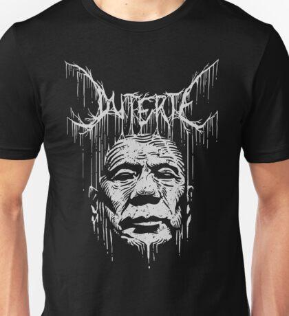 The Punisher (Ltd. Ed) Unisex T-Shirt