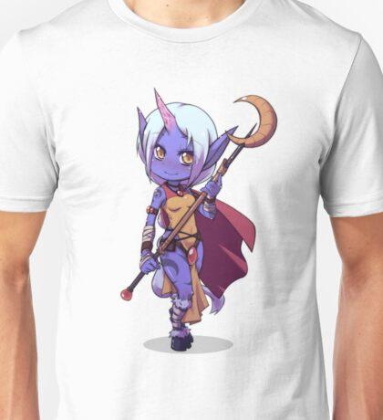 Soraka Unisex T-Shirt