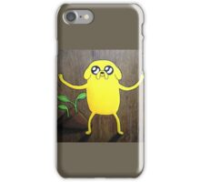 Welcome to My Tower of Light iPhone Case/Skin