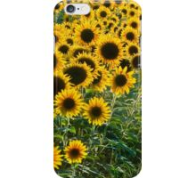 Pick me! Pick me! – Prints, Cards and iPhone iPhone Case/Skin