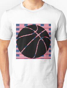 Basketball World Cup 2014 USA champions T-Shirt