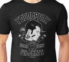 Young Punx / Wildkats Unisex T-Shirt