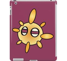 Pokemon 3 iPad Case/Skin