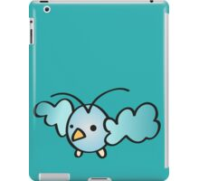 Pokemon 9 iPad Case/Skin