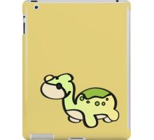 Pokemon 11 iPad Case/Skin