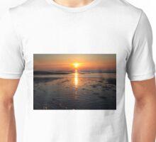 The North Sea Unisex T-Shirt