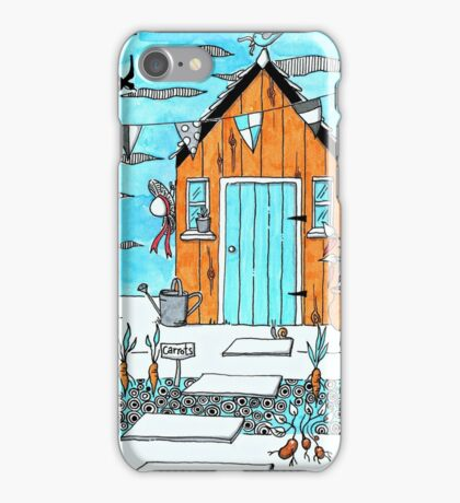 Pick your own iPhone Case/Skin