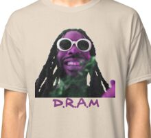 D.R.A.M Classic T-Shirt