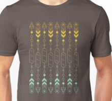 Bread and Arrow Unisex T-Shirt