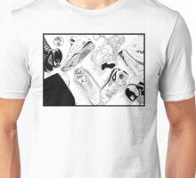 Air Jordan Sneakerhead Unisex T-Shirt