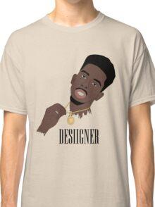 Desiigner  Classic T-Shirt