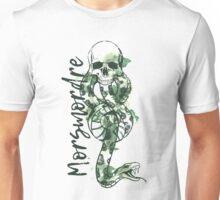 Morsmordre Unisex T-Shirt