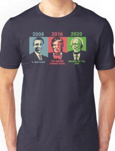 Elections Unisex T-Shirt