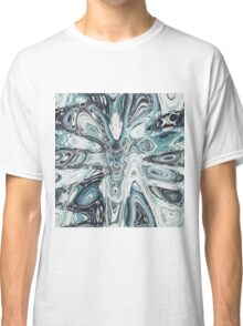 Abstract 155 Classic T-Shirt