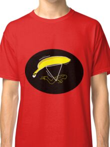 Flying Happiness Classic T-Shirt