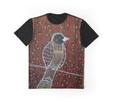 nuit d'etoiles Graphic T-Shirt