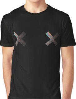 XX Graphic T-Shirt