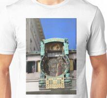 Ankeruhr Unisex T-Shirt