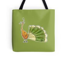 The Lovely Librarian Tote Bag