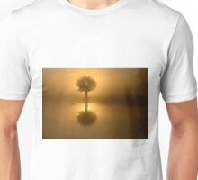 Little Tree Unisex T-Shirt
