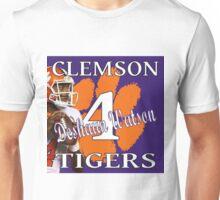 Deshaun Watson Clemson Tiger Unisex T-Shirt
