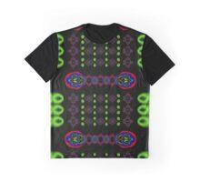 Atari Graphic T-Shirt