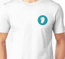 Head House 2 Unisex T-Shirt