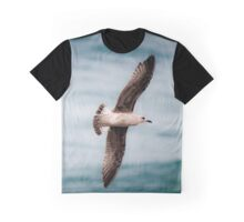 be free Graphic T-Shirt