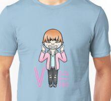 BTS V Approves  Unisex T-Shirt