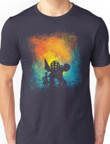 Escape Rapture Unisex T-Shirt