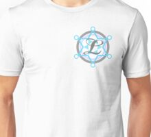 Lowee Logo Unisex T-Shirt