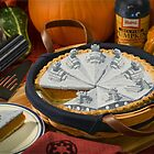 Imperial Pie by Randy Turnbow