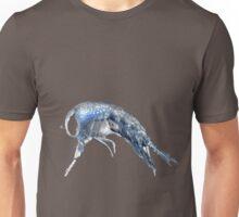 Amphipods Unisex T-Shirt