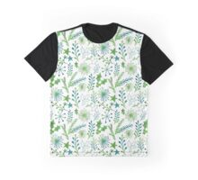 Holly Jolly Graphic T-Shirt