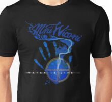 Water Is Life 2 Unisex T-Shirt