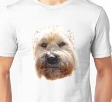 Matilda Bear 2 Unisex T-Shirt