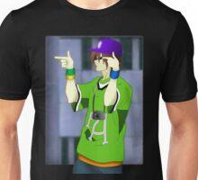 MC Akio Clannad Unisex T-Shirt