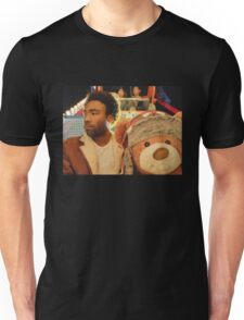Childish Gambino  3005 Unisex T-Shirt