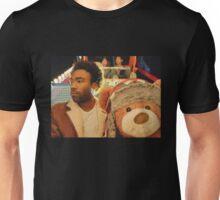 Childish Gambino  3005 Unisex T-Shirt