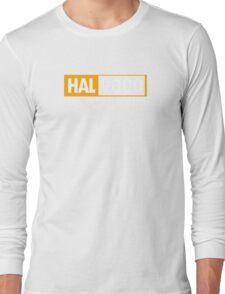 HAL 9000 Long Sleeve T-Shirt