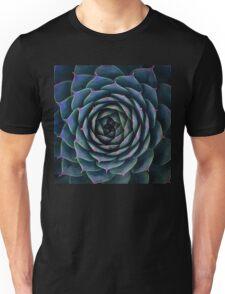 Disco Earth Semp Unisex T-Shirt