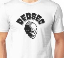 Dedsec Skull Unisex T-Shirt