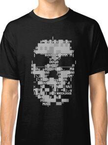 Code Classic T-Shirt