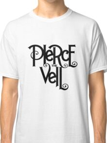Pierce the Veil  PTV Fuentes 15 Classic T-Shirt